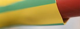 rury termokurczliwe banner small