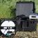 Megger Blade Test Set Complete Test Equipment Set